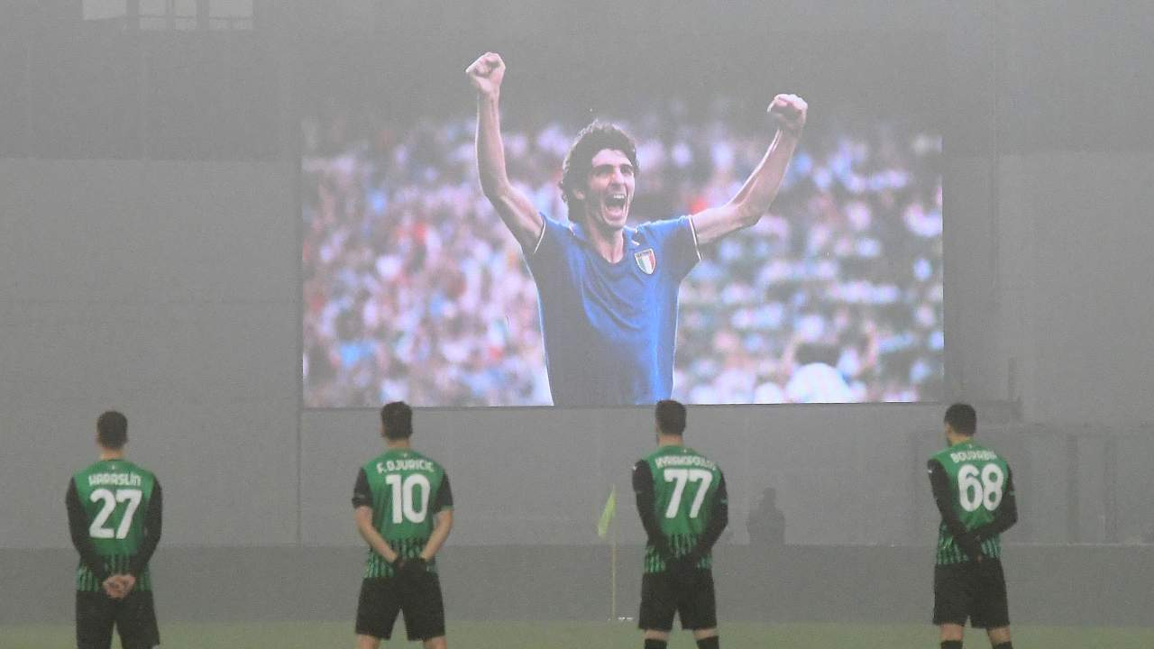 paolo rossi serie b