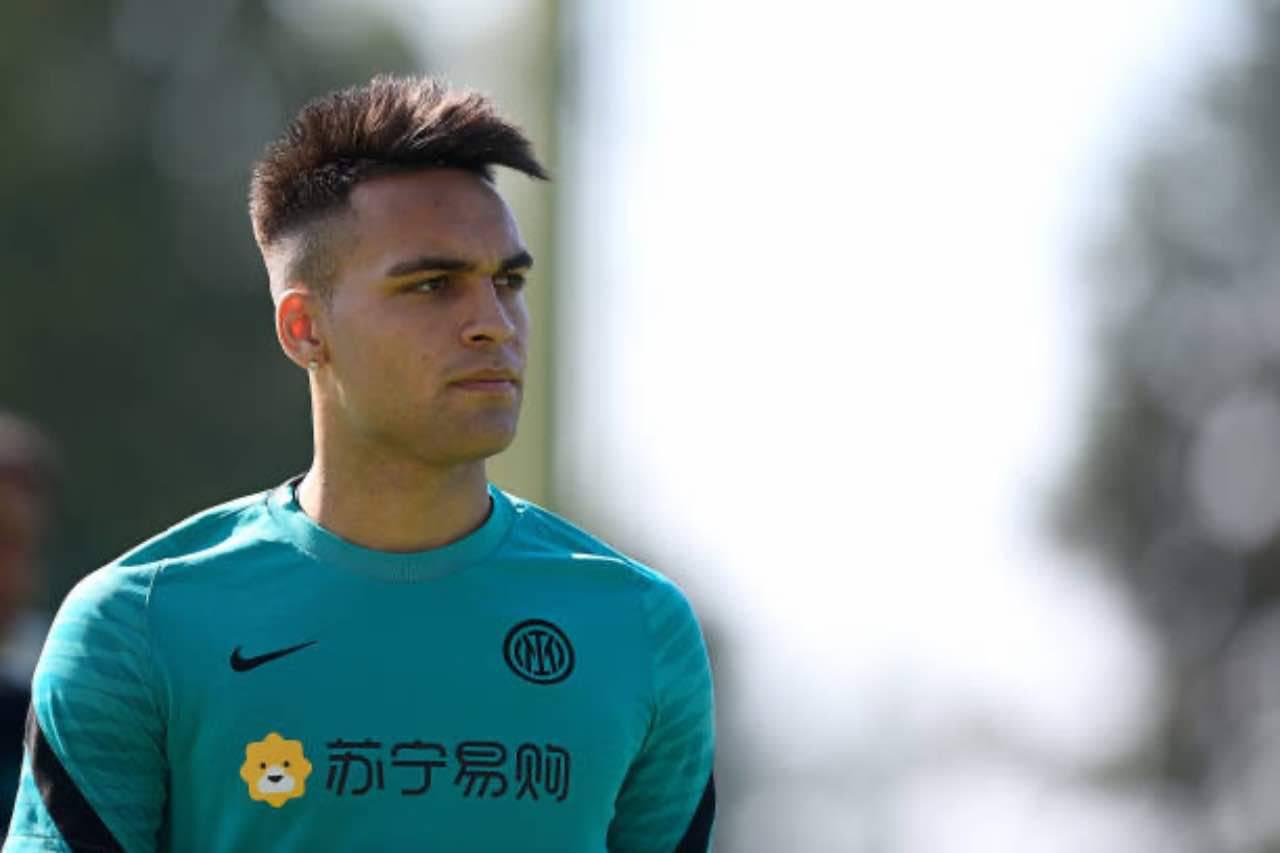 Martinez Inter