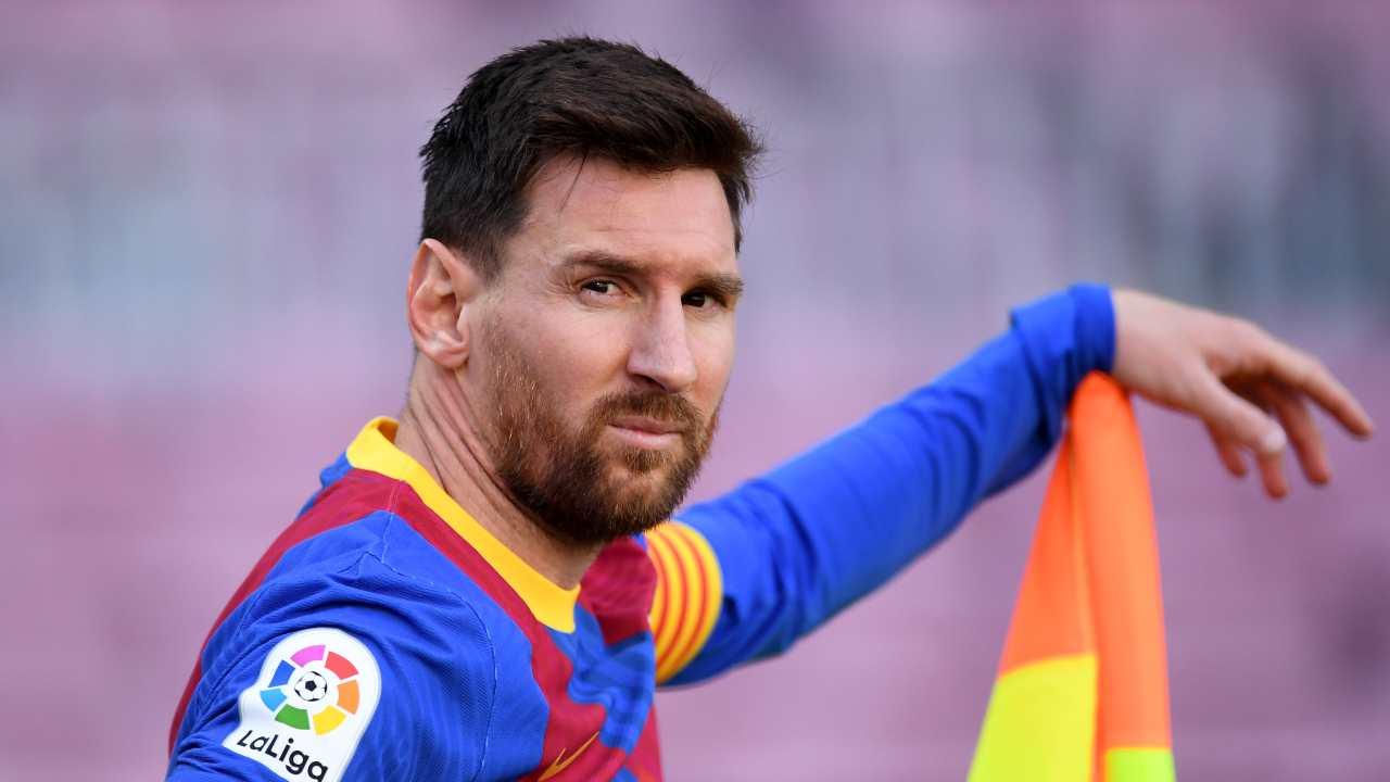 Leo Messi al Barcellona, tutti i record dell'argentino: numeri e curiosità