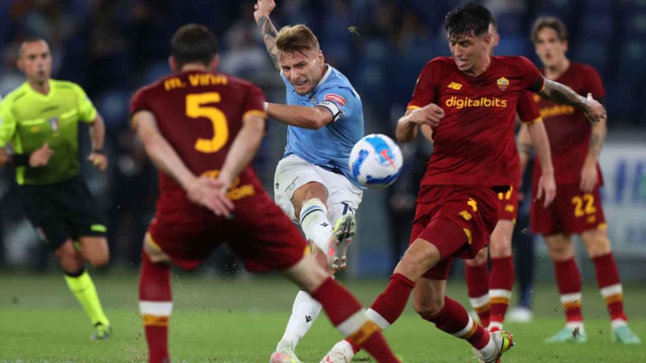 Serie A Gol