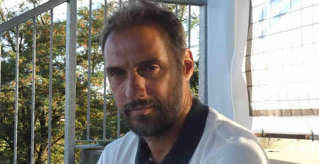 Cristian Zenoni