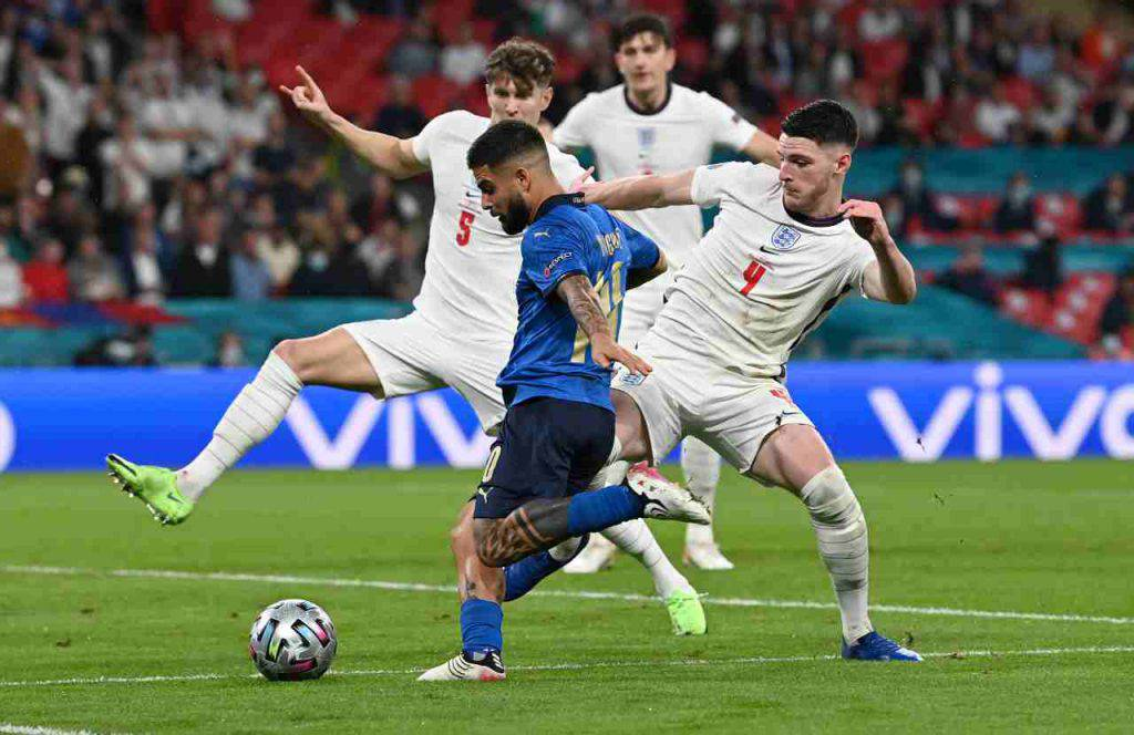 Euro 2020 scomesse