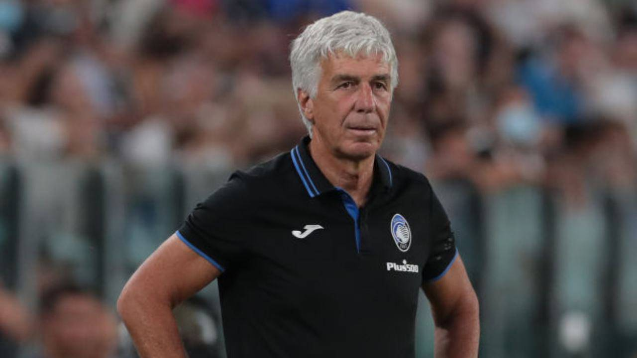 who risks the forfeit against Udinese