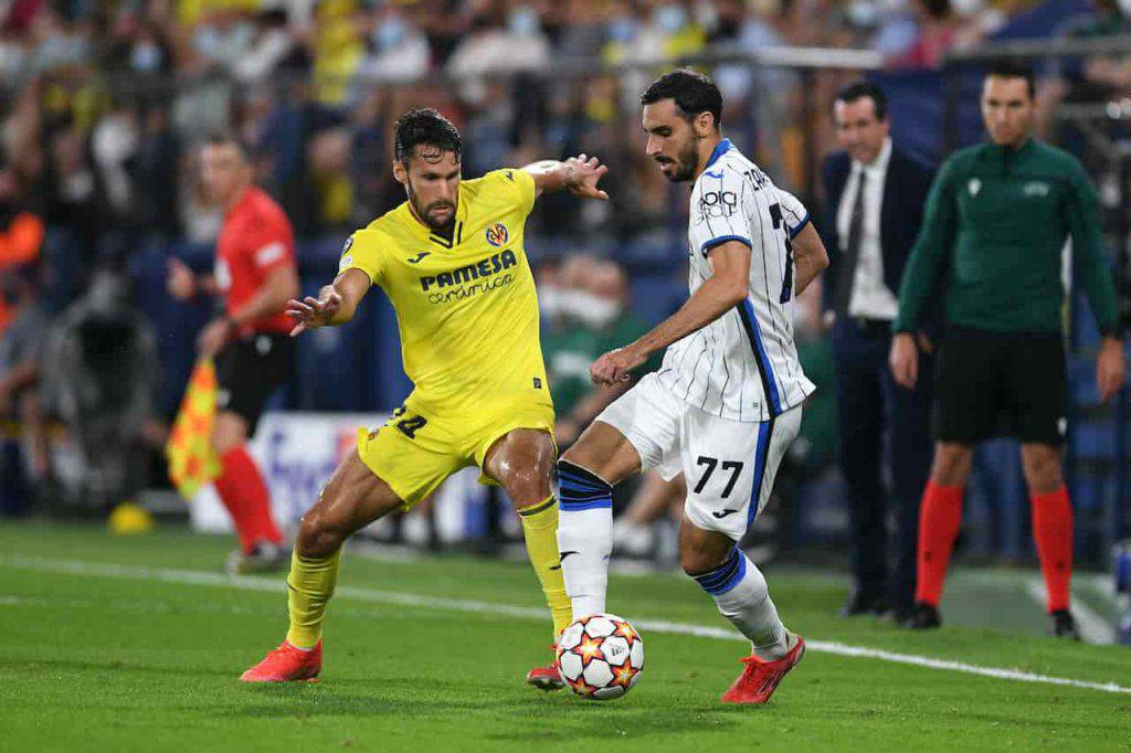 Infinity come DAZN problemi tecnici (Getty Images)