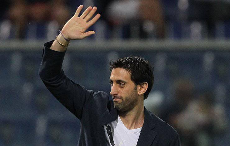 Milito Lukaku Inter