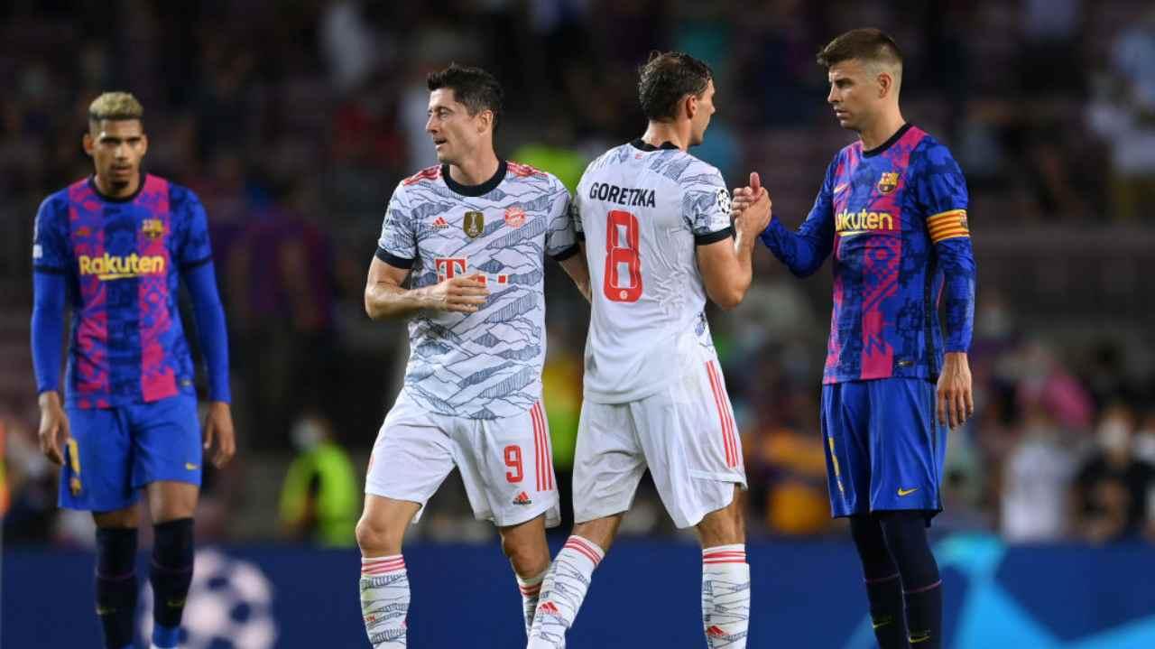 Messi, dopo l'addio Barcellona nel caos: la decisione su Koeman