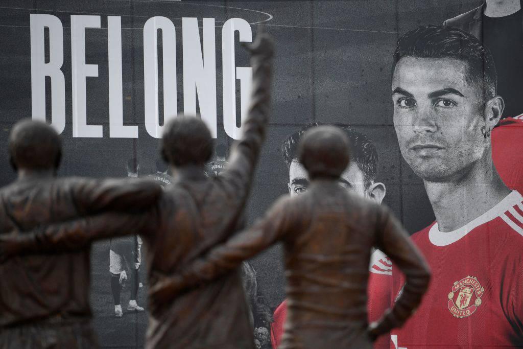 Cristiano Ronaldo, niente esordio in tv: la legge che divide l'Inghilterra