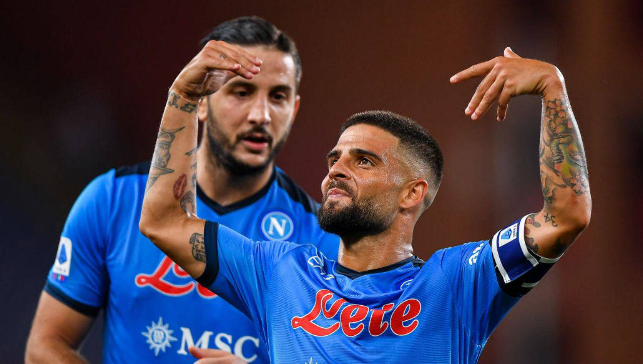 Fantacalcio, terza giornata Serie A: chi schierare e chi evitare, i consigli