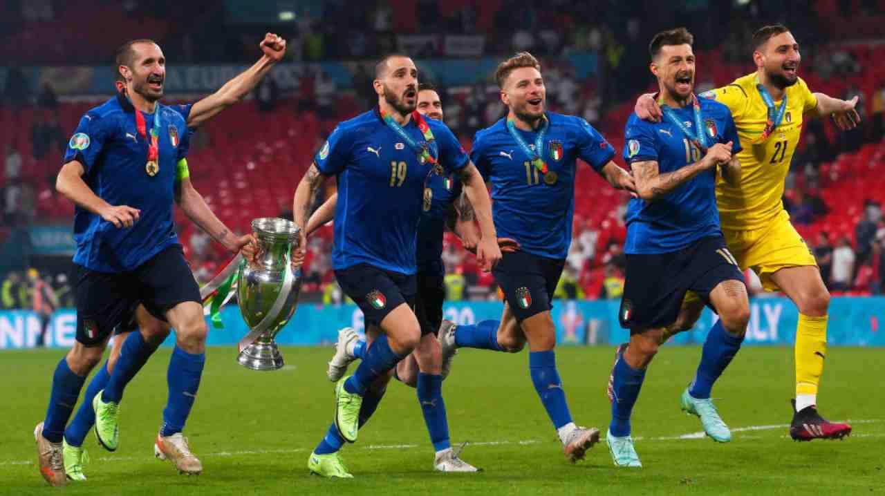 Pallone d'Oro Italia